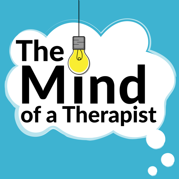 Mind of a Therapist text logo