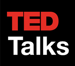 Ted-Talk-Logo-Vertical